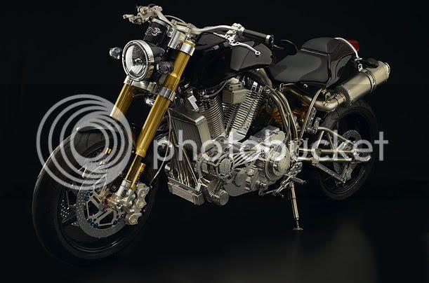[Image: luxury_motorcycles_03.jpg]