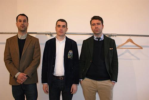 JacketRequired-Mark,Craig, Andrew