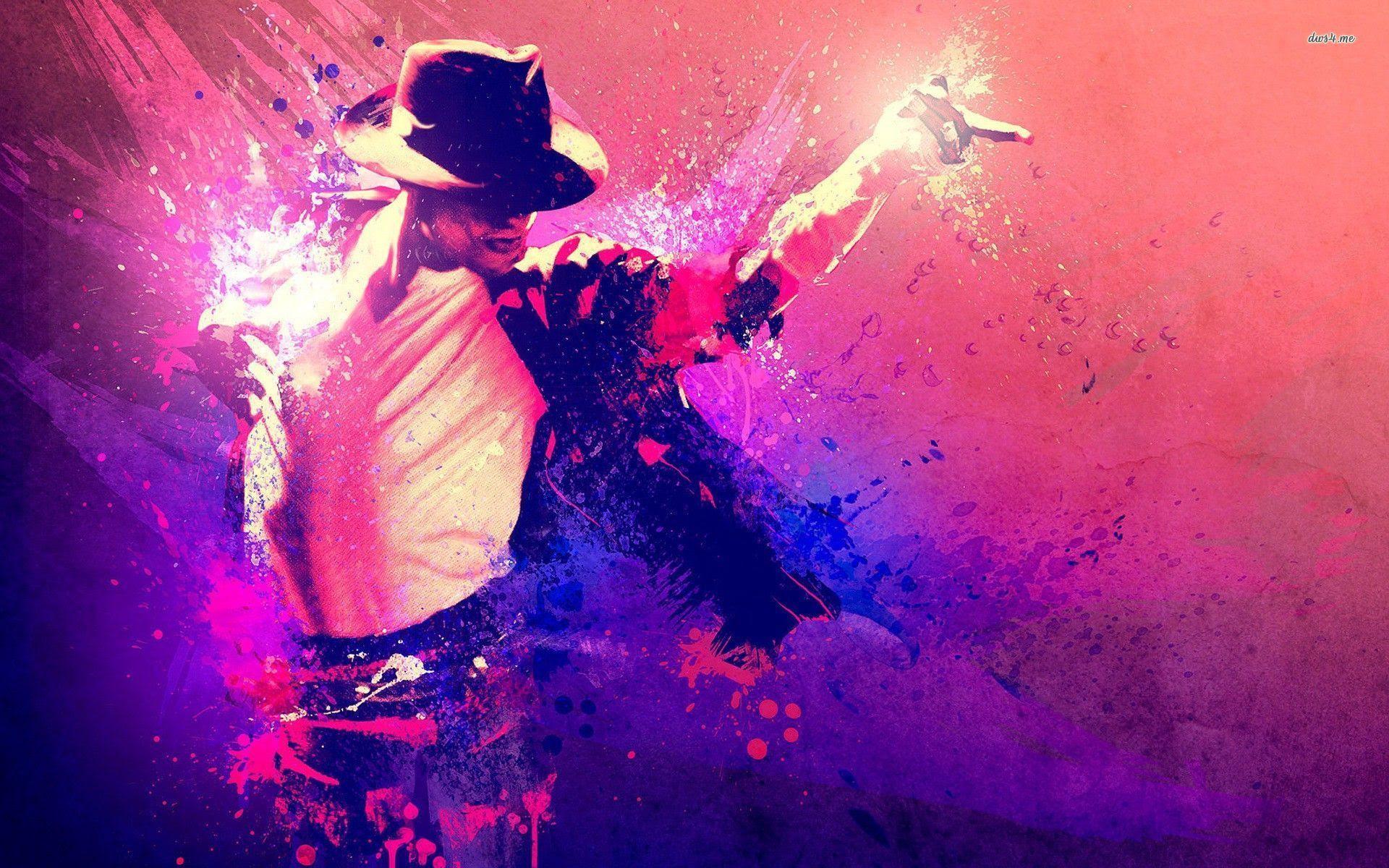 Michael Jackson Smooth Criminal Wallpapers Wallpaper 1920x1200