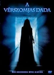 A vérszomjas dada online videa néz online streaming teljes letöltés blu-ray 1990