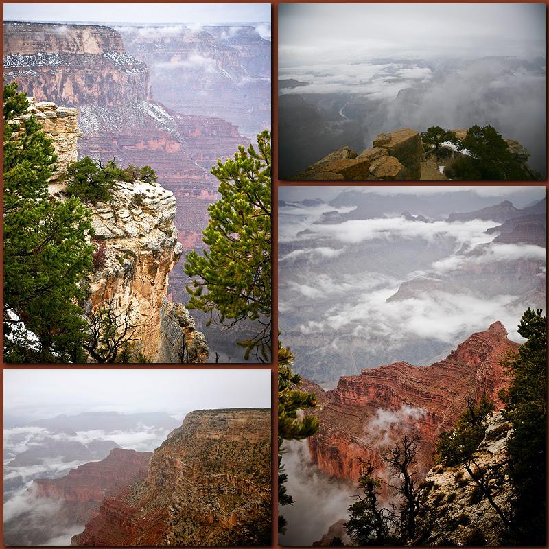 grand canyon-000001