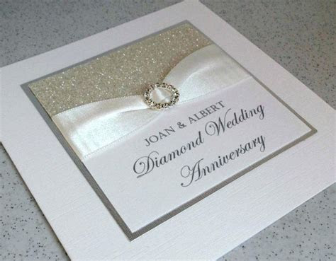 home improvement. th wedding anniversary invitations