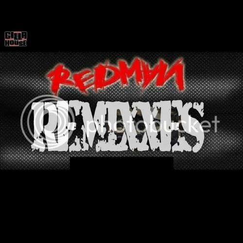 photo Redman_Remixxes-front-large.jpg