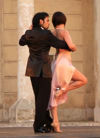 Claire_et_Dario_Extremo_Tango_300
