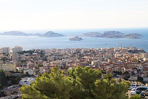 Marseille25
