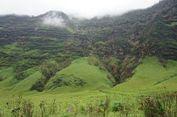 Manfaatkan Dana Desa, 500 Keluarga di Bromo Tengger Dapat Air Bersih