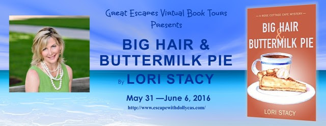 BIG HAIR large banner640