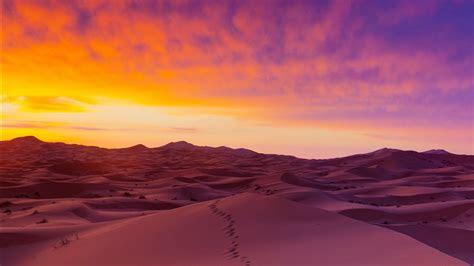 sahara desert sand dunes wallpapers hd wallpapers id