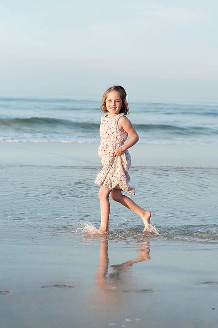 Piper Daytona Beach