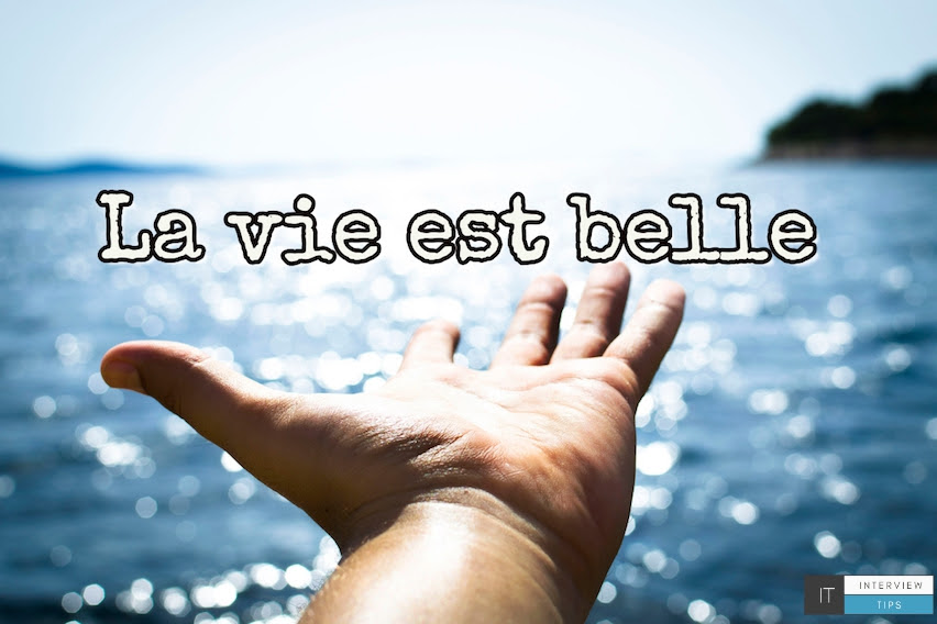 Citations Phrases Et Proverbes Les Plus Belles Damour