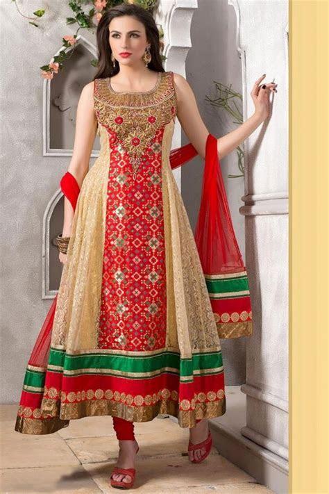 Fashion & Fok: Fashion Dress Designer Wedding Bridal Wear