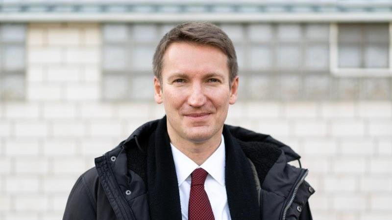 Wahlen - Berlin - Sensburg: Pannen könnten Bundestagswahl beeinflusst haben - Politik - SZ.de