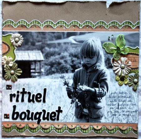 le_rituel_du_bouquet