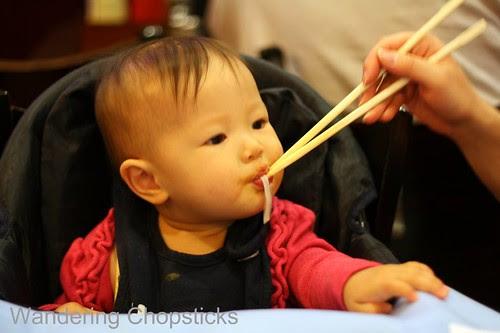Noodle Guy Vietnamese Restaurant - Alhambra 13