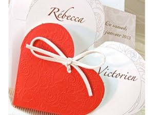 http://www.deluxe-cards.ro/invitatii-nunta/colectia-clara/invitatie-de-nunta-32826