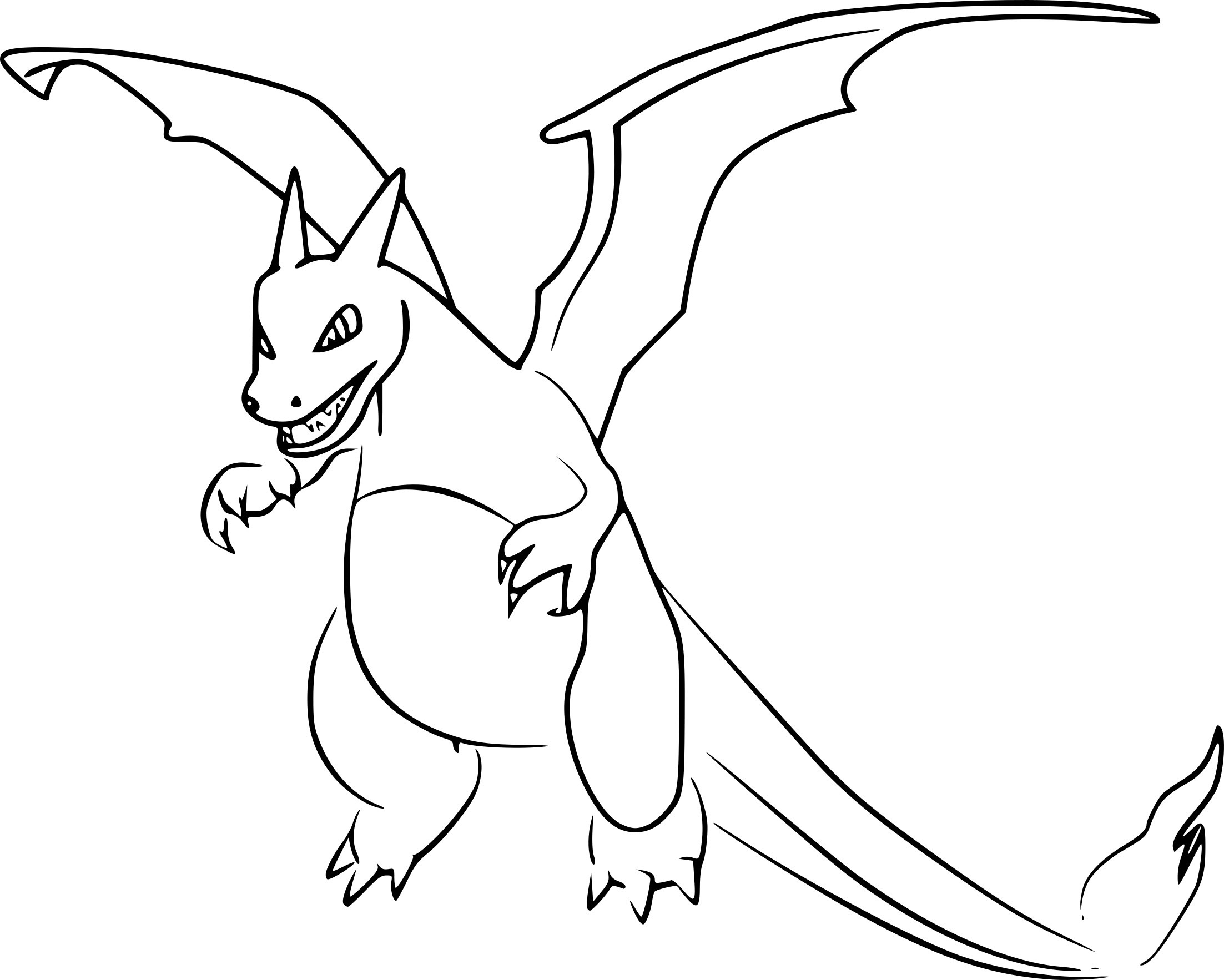 30 Free Download Pokemon X Coloriage Worksheets For Children Pdf Doc