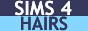 Sims 4 Hairs