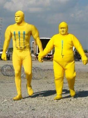 http://support.karangkraf.com/editorial/rem/31032016/color/yellow.jpg