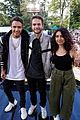 liam payne and alessia cara perform zedd collaborations on good morning america 05