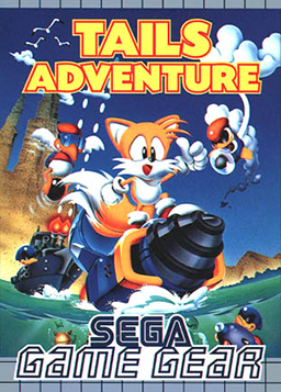 http://upload.wikimedia.org/wikipedia/en/f/f0/Tails_Adventure_Coverart.png