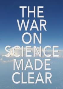 War-science