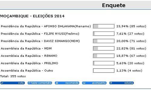 Enquete31.08.2014