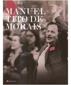 Fotobiografia de Tito de Morais