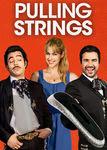 Pulling Strings | filmes-netflix.blogspot.com