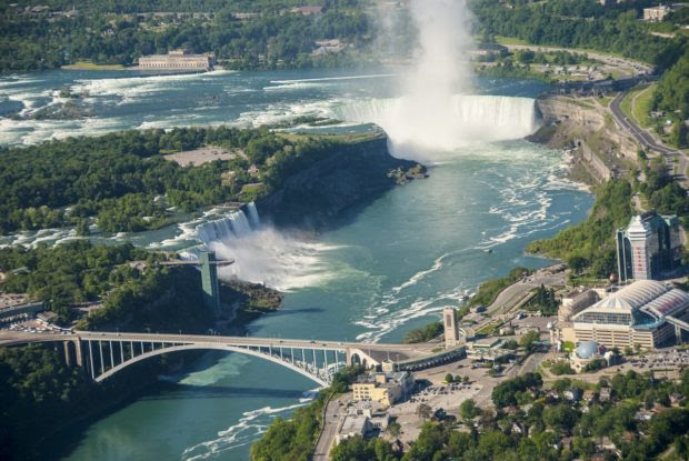 The 5 Tourist Attractions in Canada That You Should Visit in Your Next Travel
