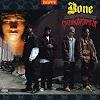 Bone Thugs-n-Harmony - Creepin on Ah Come Up [iTunes Plus AAC M4A]