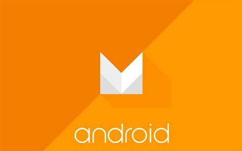 Android Marshmallow Wallpapers   WallpaperSafari