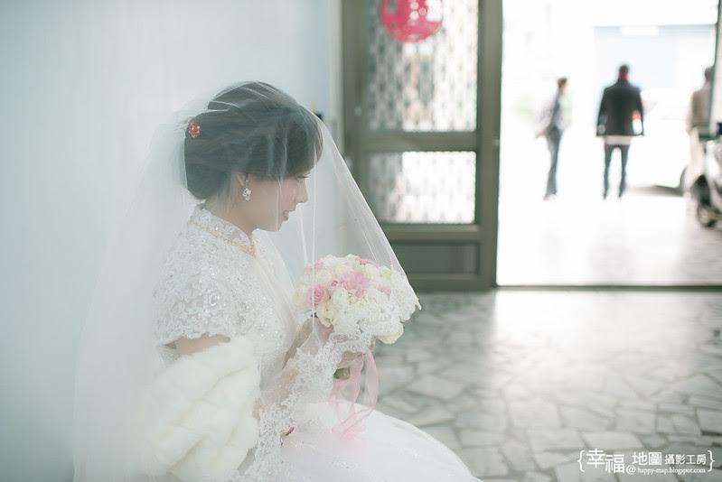 台南婚攝131228_0741_19.jpg