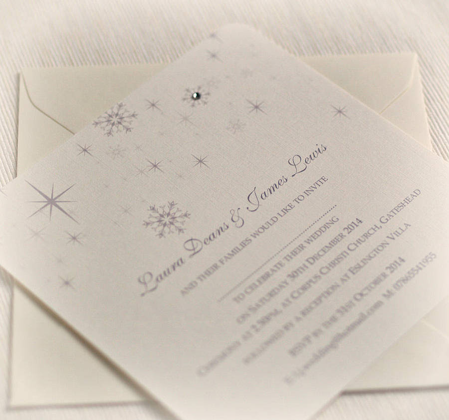 The best wedding invitation blog: Wedding invitations with a ...