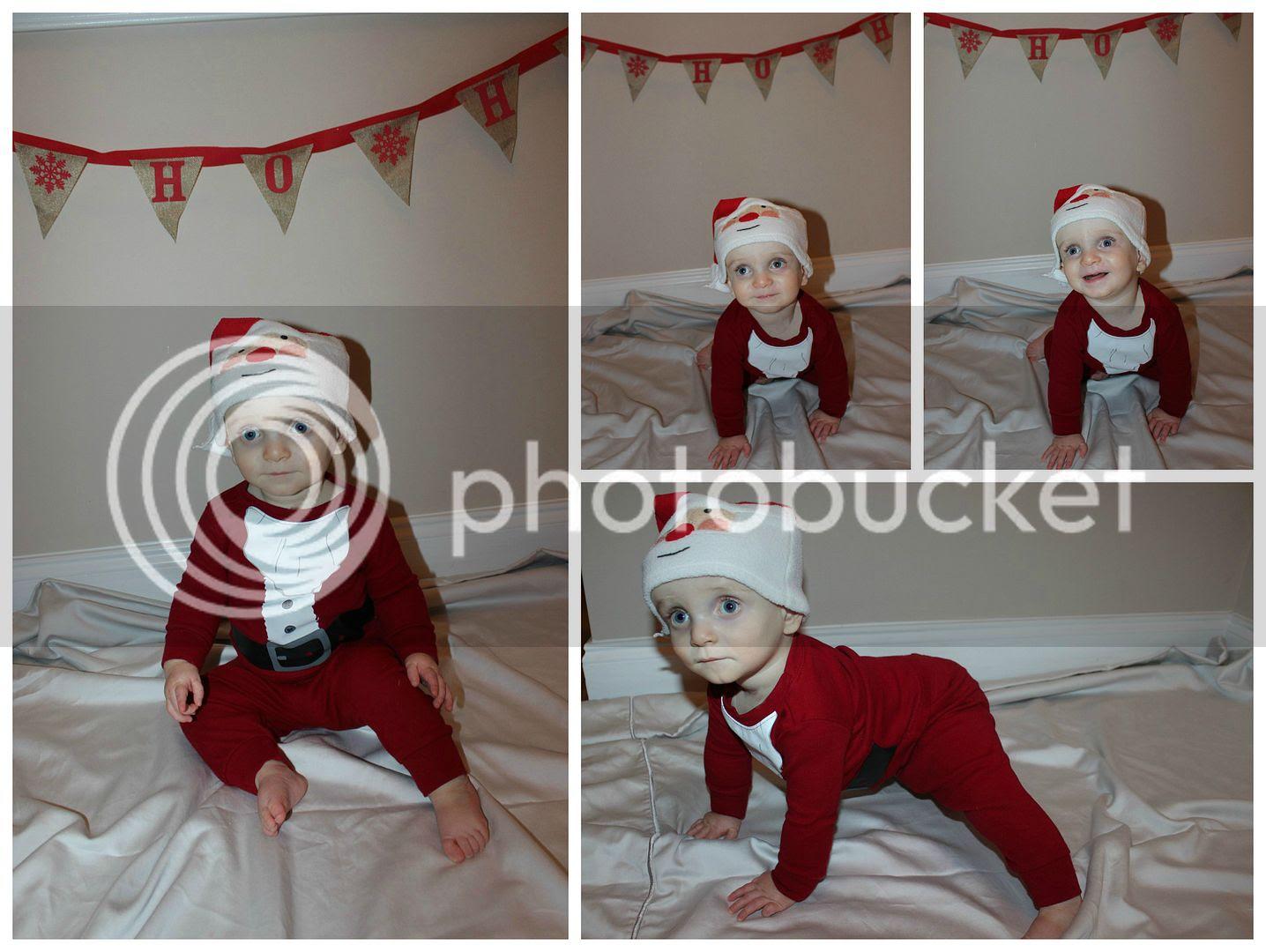 photo Mattox.collage11_zpsjdztjk8r.jpg