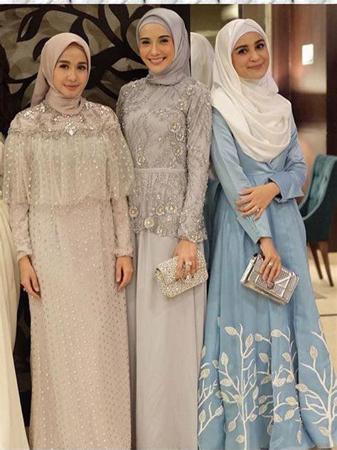 baju pesta muslim baju pesta muslim   pakaian