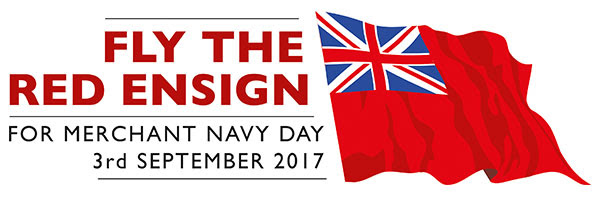 Merchant Navy Day