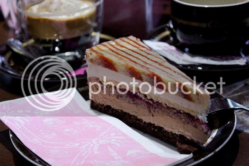 Biedermeier torta photo IMG_5801_zpsc5ef4bc7.jpg