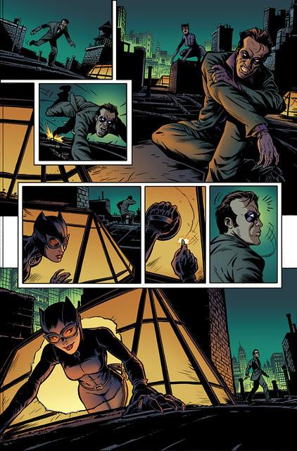Batman 80-Page