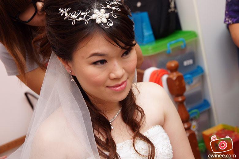 PHUAY-KIAN's-WEDDING-morning