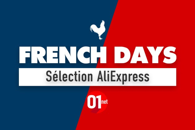 french-days-2020-les-meilleures-promotions-chez-aliexpress-1918774