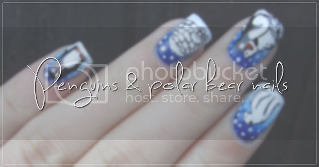 photo BPS_penguin_nails_0_zpsiirhyf2d.jpg