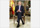 http://www.elpais.com/recorte/20081224elpepunac_51/LCO340/Ies/Discurso_navideno_don_Juan_Carlos.jpg
