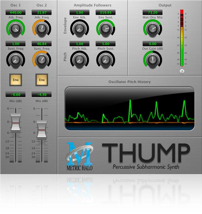 ThumpHeader.jpg