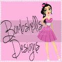 Bombshells Designs