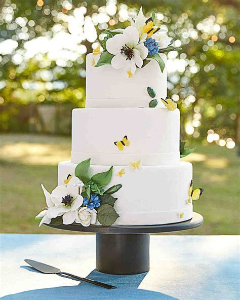 A Shelter Island Wedding Inspired by Nature   Martha