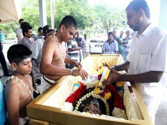 pibala-funeral-540x403