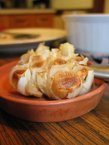 garlic01.JPG