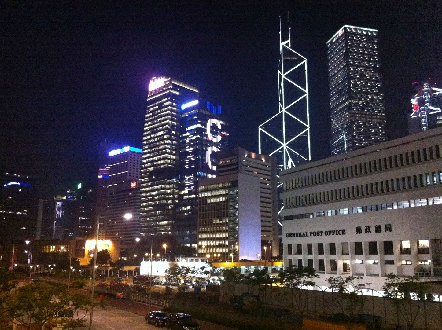 Hong Kong at Night photo 2013-09-281845_zps8ded770a.jpg