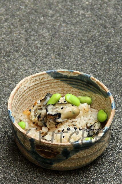 Rice_Oyster_1