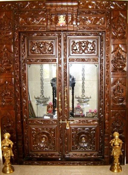 latest main double door design  | 350 x 350